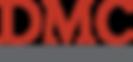 DMC_logoColor_66px.png