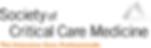 Society-of-Critical-Care-Medicine-logo.p