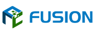 Fusion Logo (transparent icon).png