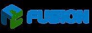 Fusion Logo (transparent icon).png