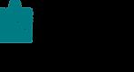 etmc-logo.png