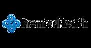 Premier20Health_1535159716632-3.png_5300