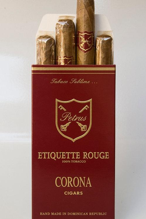 Etiquette Rouge Gift Box