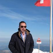 Jungfrau Switzerland