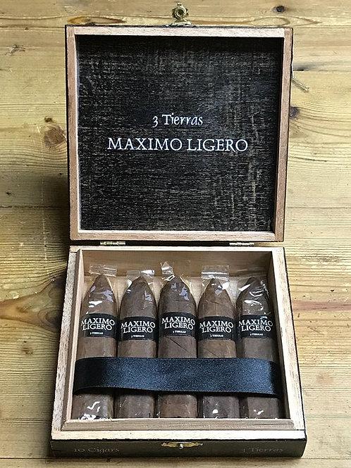 Maximo Ligero