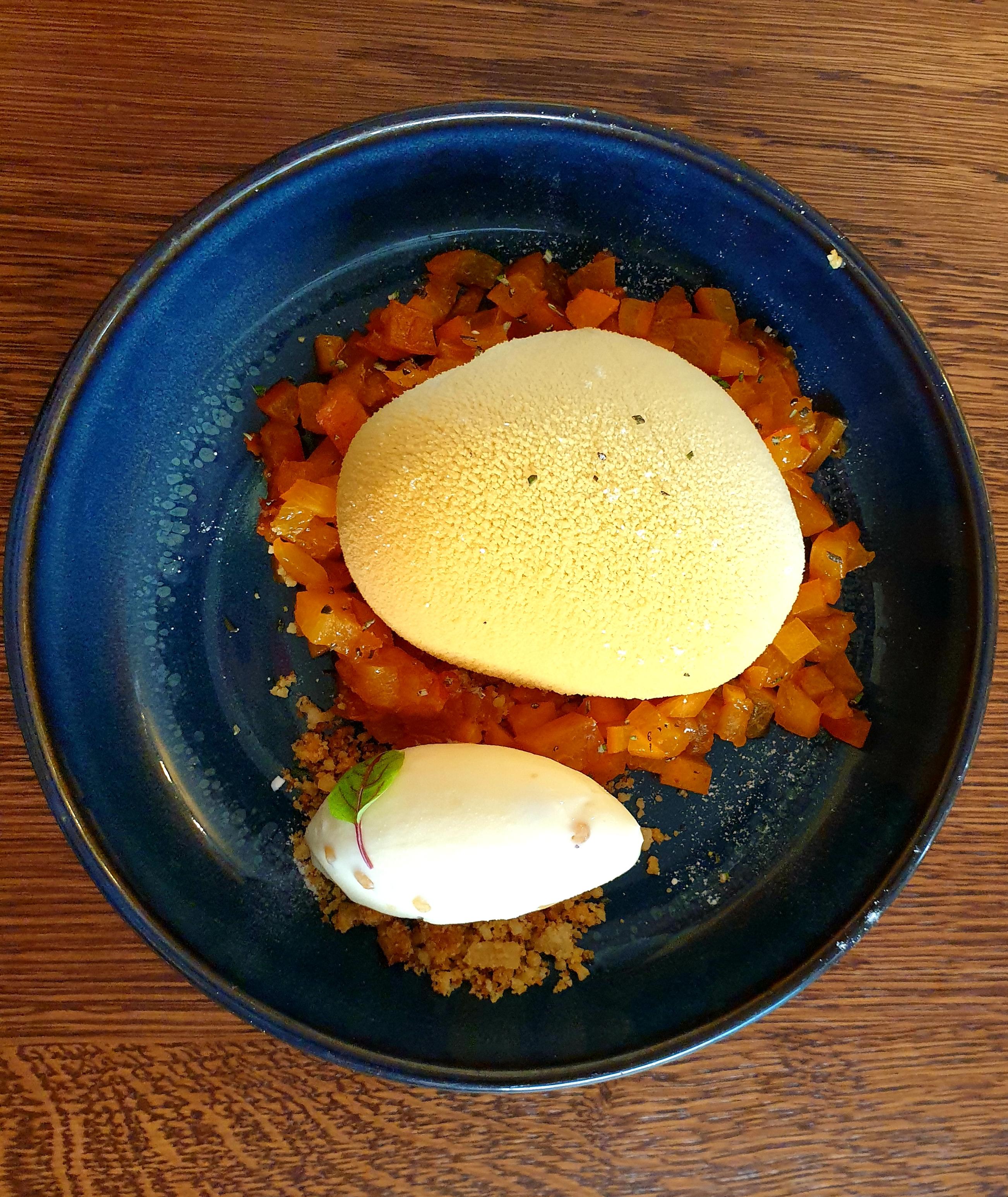 Cheesecake_abricot_miura