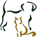 BPAH-Dog-Cat-Logo.jpg