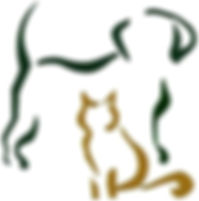 BPAH-Dog-Cat-Logo.jpg