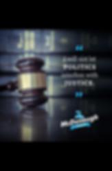 justicenotpolitics.png