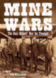 mov Mine Wars.jpg