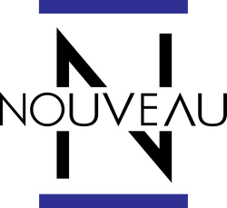 Logo800PNG5