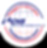 logo LACHS.png