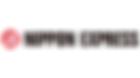 nippon-express-vector-logo.png