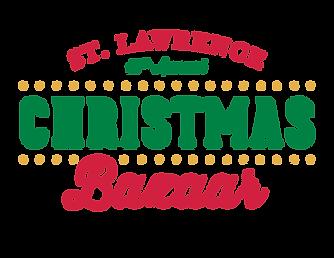 St_Lawrence_Christmas_Bazaar_Logo_2021-0