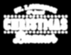 St_Lawrence_Christmas_Bazaar_Logo_2020-0