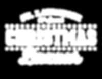 St_Lawrence_Christmas_Bazaar_Logo_2019-0