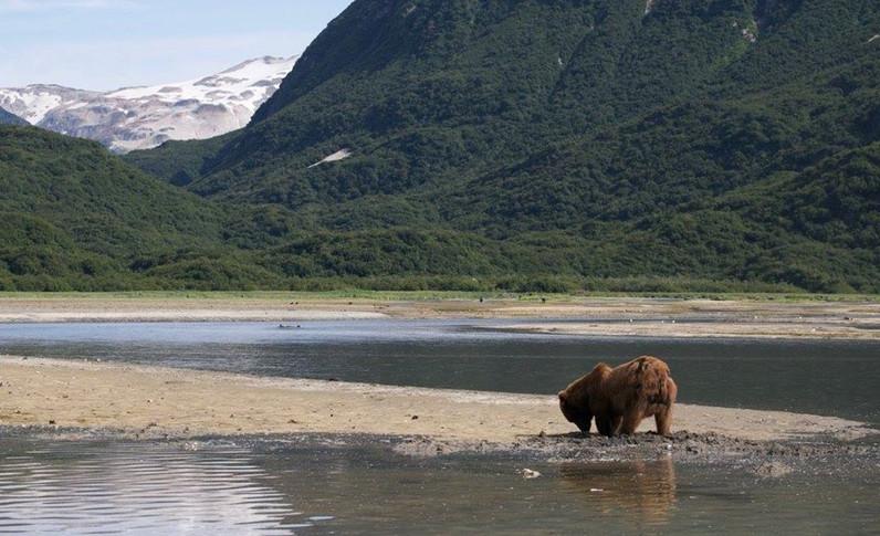 Alaska_25.jpg