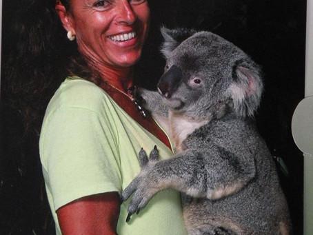 September  2011 - Darwin (Australia)