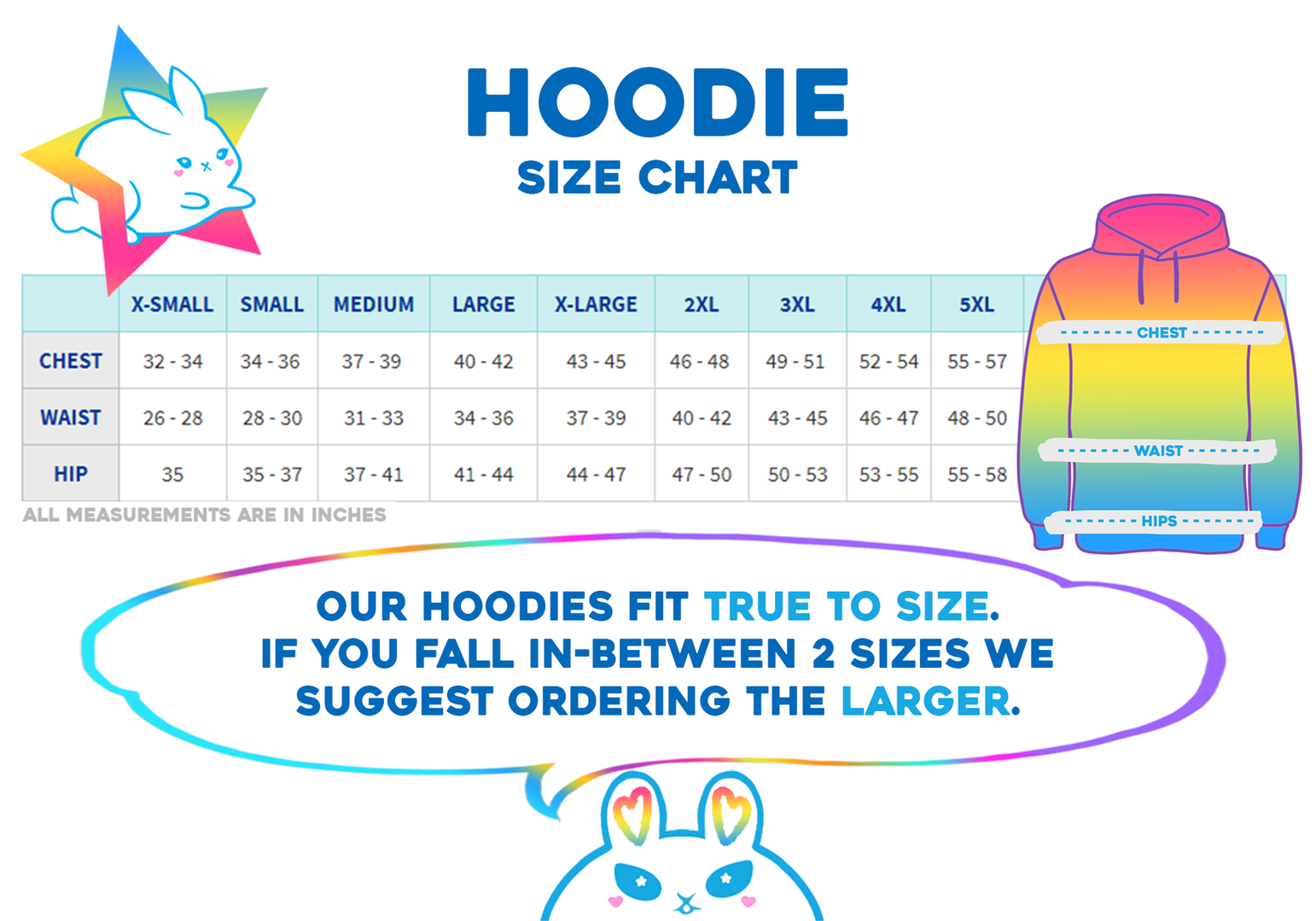 HOODIE SIZE CHART - NEW.png