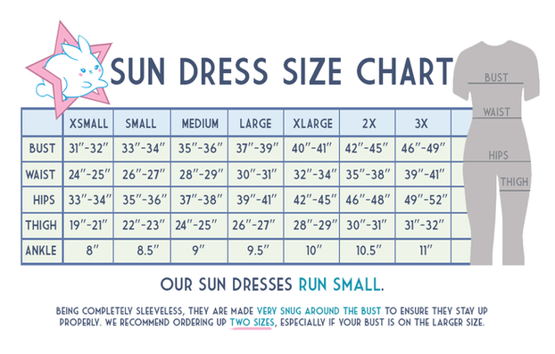 SUN DRESS SIZE CHART.png
