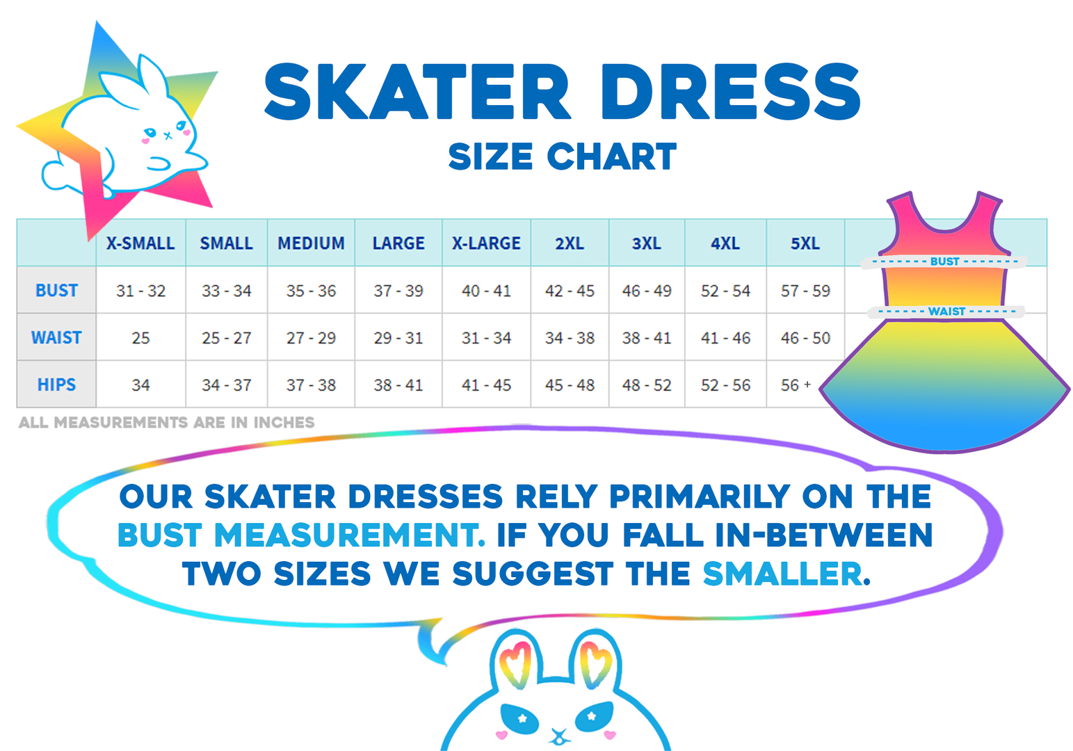 NEW - SKATER DRESS SIZE CHART.png