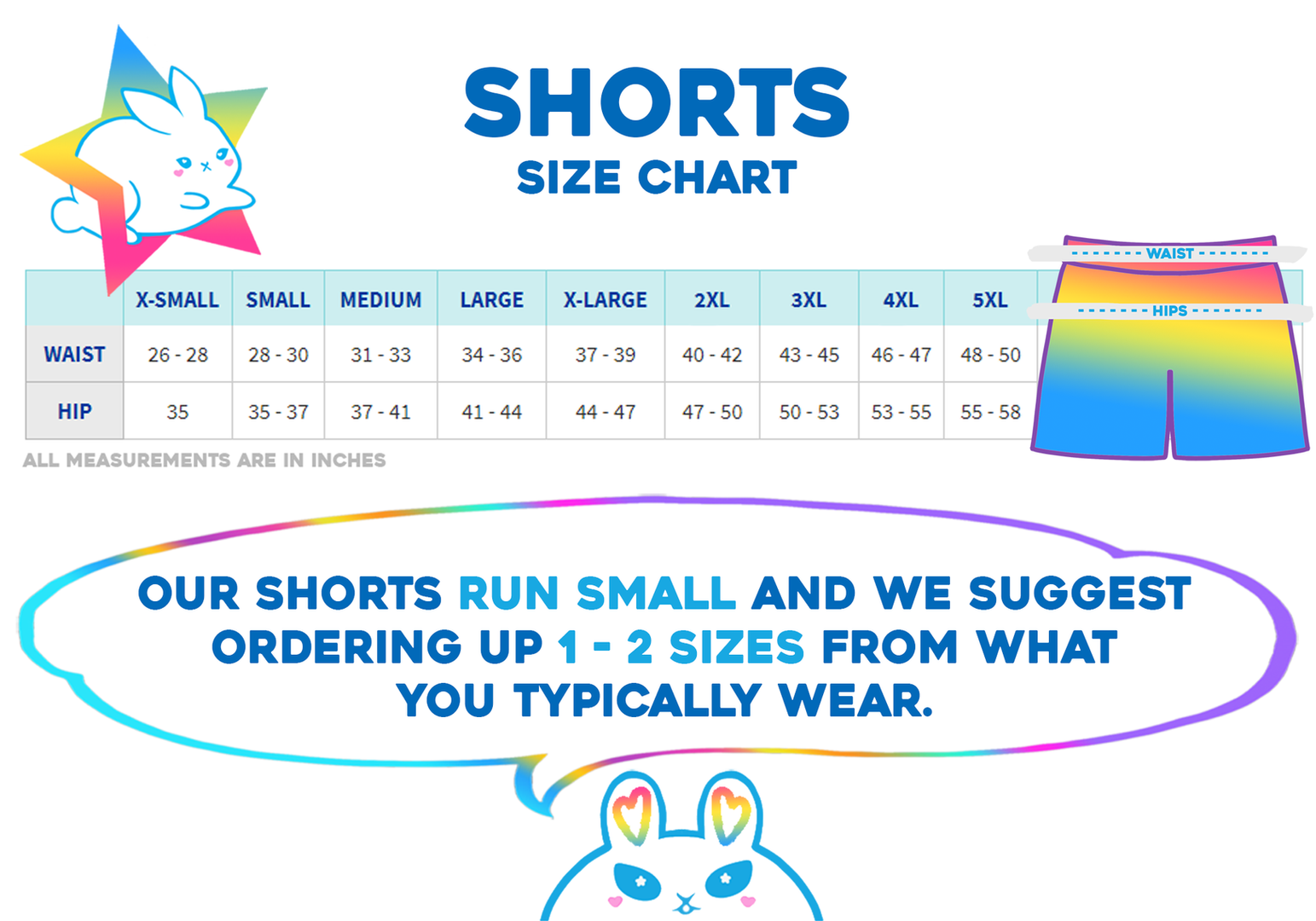NEW - SHORTS SIZE CHART.png