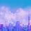 Thumbnail: DREAMY JAPAN | CHIFFON HAORI CARDIGAN | ORIGINAL