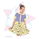 Thumbnail: HappBeeNess | DRESS | KIDS