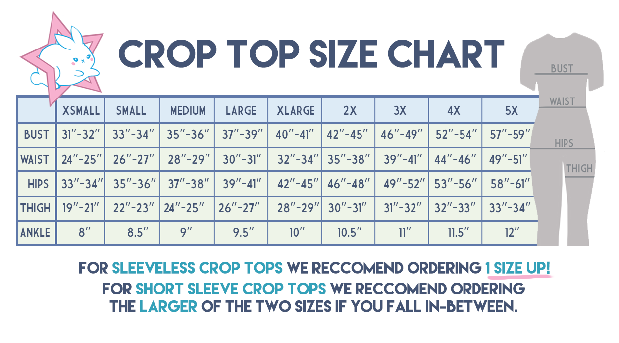 CROP TOP SIZE CHART.png