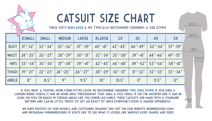 CATSUIT SIZE CHART.png