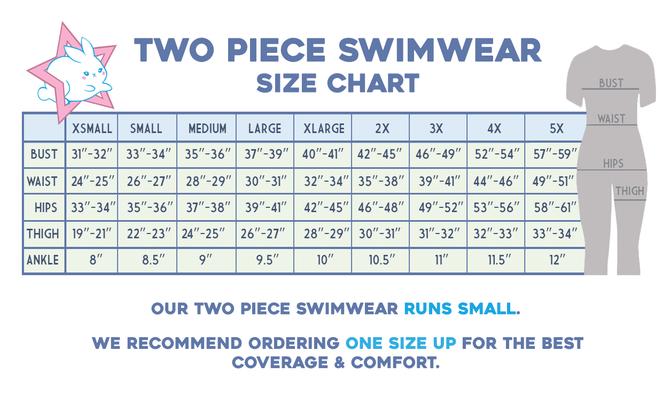 TWO PIECE SWIMWEAR SIZE CHART.png