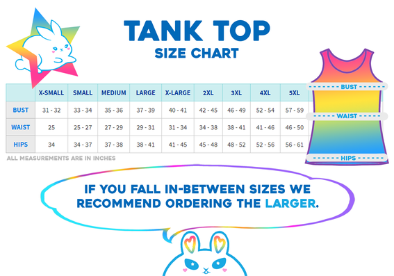 0 TANK TOP SIZE CHART.png