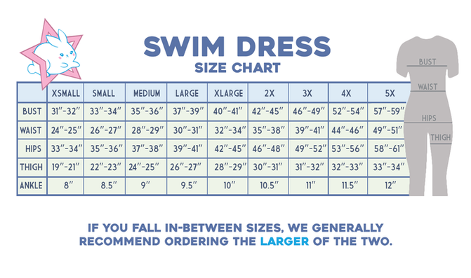 SWIM DRESS SIZE CHART.png