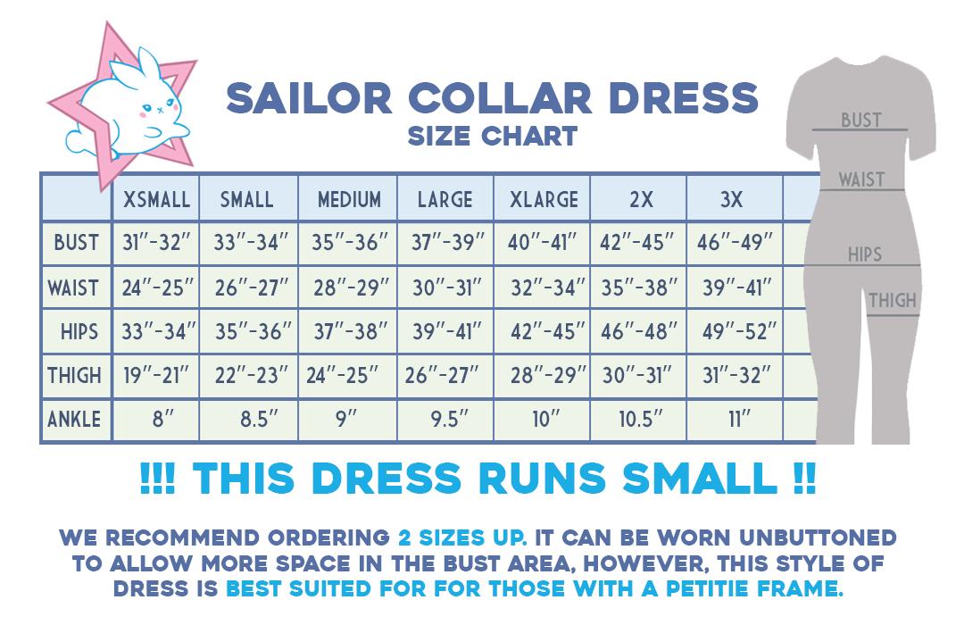 SAILOR COLLAR DRESS SIZE CHART.png