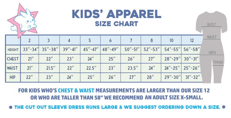 KIDS SIZE CHART.png