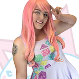 DND PASTEL SKATER DRESS 1.png