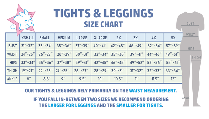 TIGHTS AND LEGGINGS SIZE CHART.png