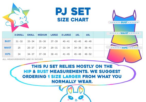 0 PJ SET SIZE CHART.png