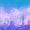 Thumbnail: DREAMY JAPAN | BUTTON UP SHIRT | ORIGINAL