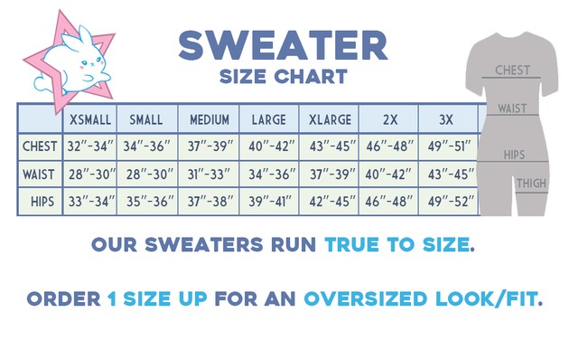 SWEATER SIZE CHART.png