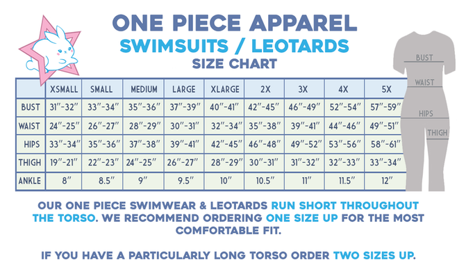 ONE PIECE APPAREL SIZE CHART.png
