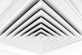 aire acondicionado conductos para 80 m2