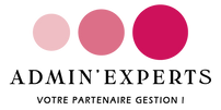 Logo rectangle petit_3x.png
