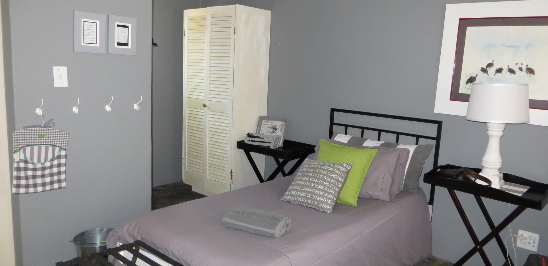 Room1_Grys_Groen.JPG