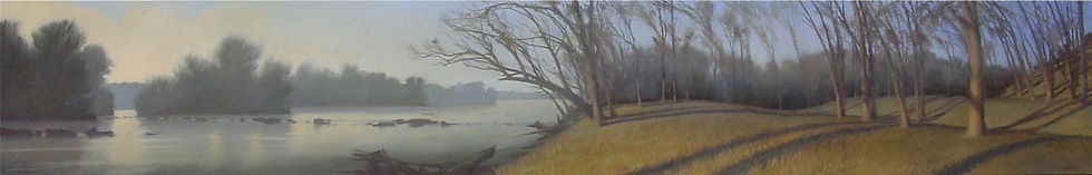200618_Savannah_Sunset_in_Winter_19x119i