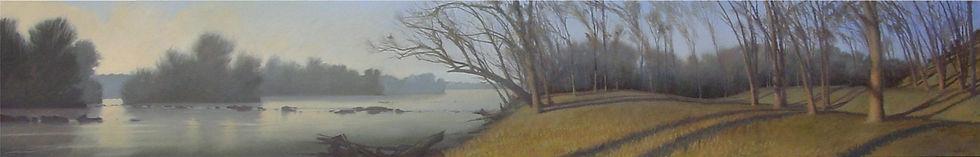 200618_Savannah_Sunset_in_Winter_19x119i