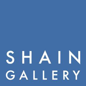 Shain Gallery.jpg