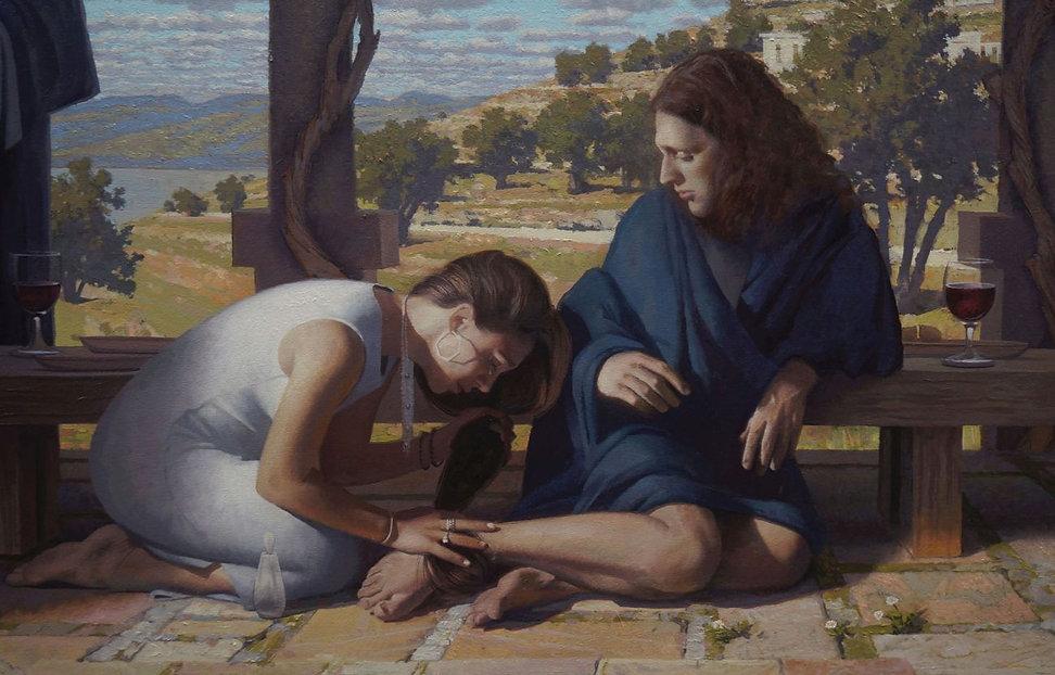 202022_Woman_Encounters_Christ_68x80in_o