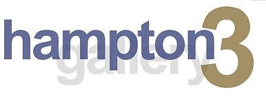 Hampton III logo.JPG