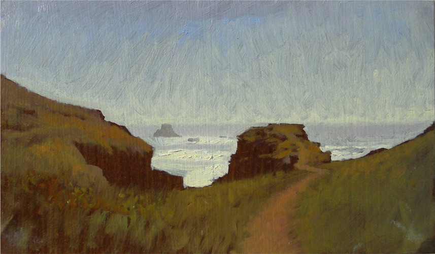 200513_Morning_at_Arch_Rock_5x9in.jpg